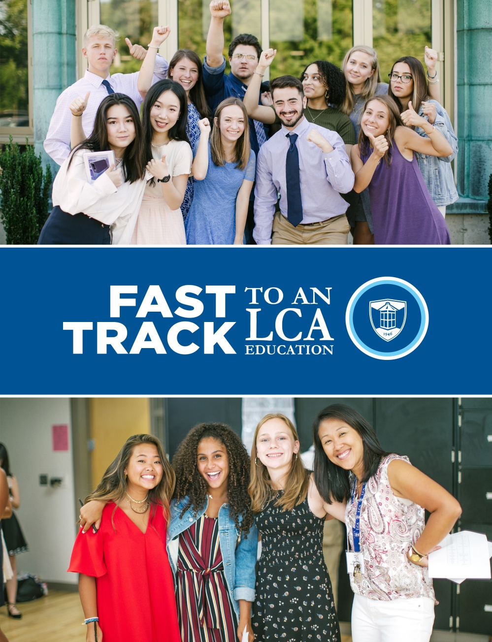 FastTrack_FIRST